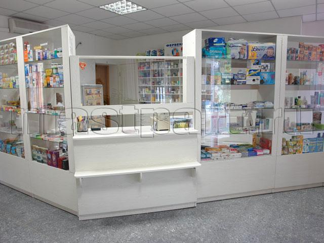 Препараты для потенции в аптеках самары