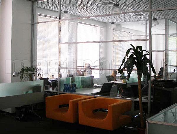 Дизайн - Студ я Мебл в Американський Стиль нтер ру Дизайн Мебл в для Дому
